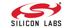 Silicon Labs-Logo