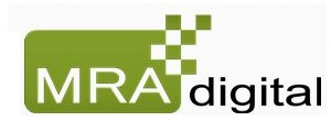 MRA-Digital-Logo